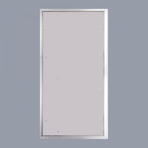 Люки-двери противопожарные EI 30/EI 60